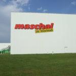 Der nächste Maschal-Flohmarkt steh an