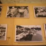 20 Jahre Flohmarkt in Wechloy am 10.07.2011.